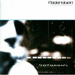 (CD) Federation ‎– Headspinz