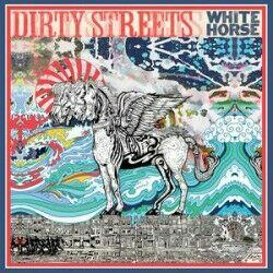 The Dirty Streets ‎– White...