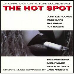 (CD) Various ‎– The Hot...