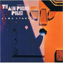 (CD) The Alan Parsons...