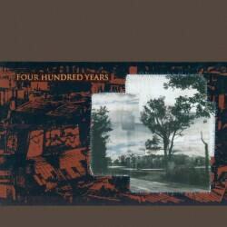 Four Hundred Years – Suture