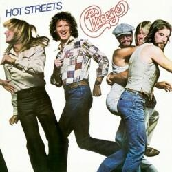 Chicago – Hot Streets