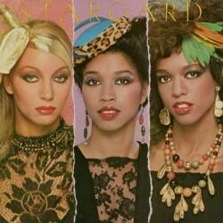 Stargard - The Changing Of...