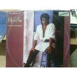 Billy Griffin - If I Ever...