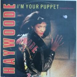 Haywoode - I'm Your Puppet