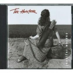 (CD) Jennifer Warnes - The...