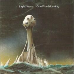 (CD) Lighthouse - One Fine...