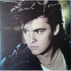 Paul Young -  The Secret Of...