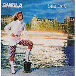 Sheila - Little Darlin'