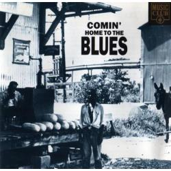 Various - Comin' Home To...