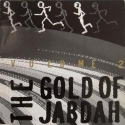 Various  - The Gold Of...