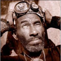 (CD) Lee 'Scratch' Perry -...