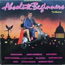 Absolute Beginners - The...