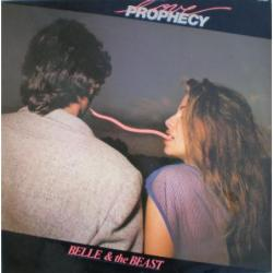 Love Prophecy - Belle & The...