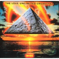 Love Unlimited Orchestra ...