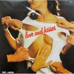 Love And Kisses - Love And...