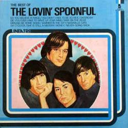 The Lovin' Spoonful - The...
