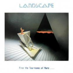 Landscape - From The...