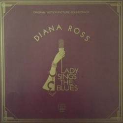 Diana Ross - Lady Sings The...