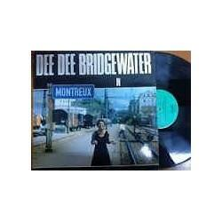 Dee Dee Bridgewater - In...