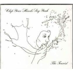 Clap Your Hands Say Yeah –...