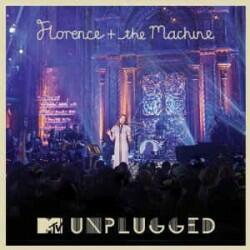 Florence + The Machine ‎–...