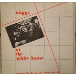 The Troggs -  At The White...