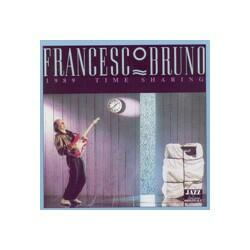 Francesco Bruno ‎– 1989...